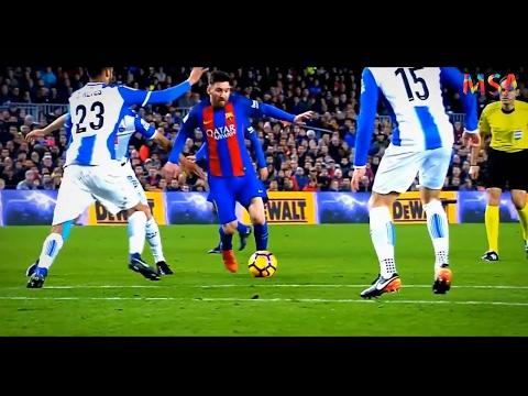 Video Lionel Messi It Ain't Me- Selena Gomez & Kygo download in MP3, 3GP, MP4, WEBM, AVI, FLV January 2017