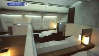 Airdolomiti, la compagnia aerea nata proprio nell'aeroporto di di Verona circa vent'anni fa, ha stretto un rapporto di collaborazione si Swiss, compagnia aer...
