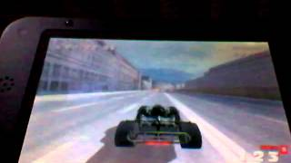 Nonton Let's Play Fast and furious showdown 3ds deutsch Film Subtitle Indonesia Streaming Movie Download