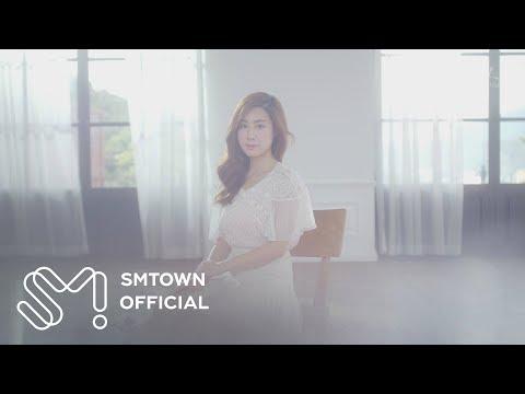 Not Alone [MV] - Zhang Li Yin
