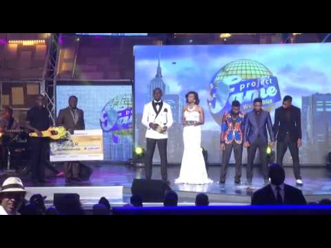 MTN Project Fame Final Moments | MTN Project Fame West Africa Season 7 Grand Finale