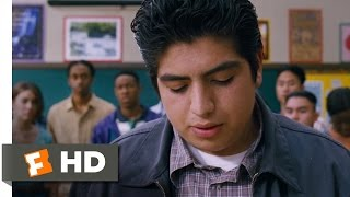 Nonton Freedom Writers  4 9  Movie Clip   I Am Home  2007  Hd Film Subtitle Indonesia Streaming Movie Download