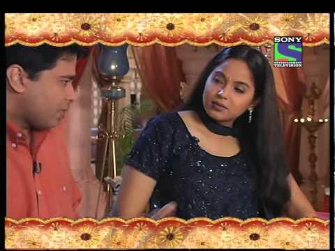 Video Kahin Naa Kahin Koi Hai - Episode 24 download in MP3, 3GP, MP4, WEBM, AVI, FLV January 2017