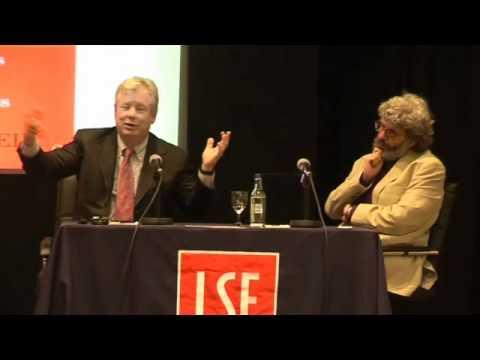 Nudge: Verbesserung der Entscheidungen über Gesundheit, Reichtum und Glück