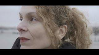Film réalisé par Appelle-moi Poésie http://www.appellemoipoesie.com/