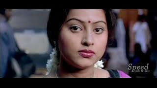 Video Pudhupettai tamil movie | superhit tamil movie | dhanush | sneha | Sonia Agarwal | புதுப்பேட்டை MP3, 3GP, MP4, WEBM, AVI, FLV Desember 2018
