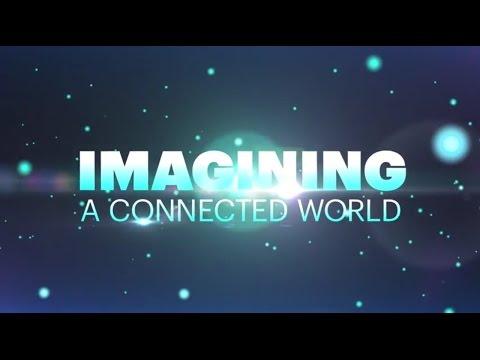 Bağlantılı Dünya (Connected World)
