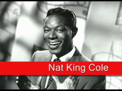 Tekst piosenki Nat King Cole - Dream A Little Dream Of Me po polsku