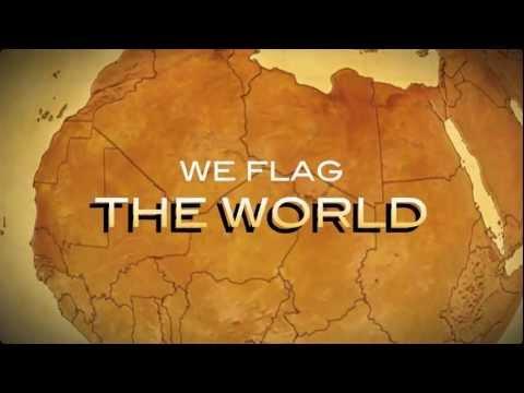 video:Flag World Inc