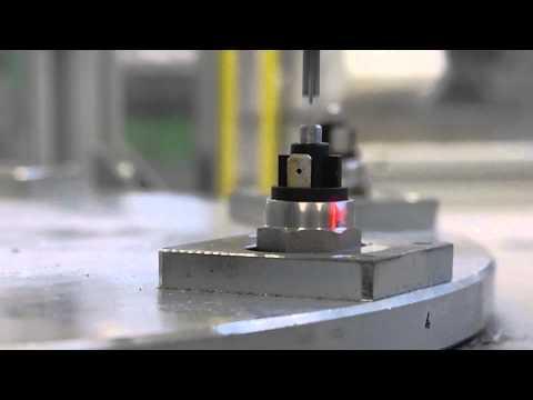 La manifattura che cresce – Elettrotec Srl