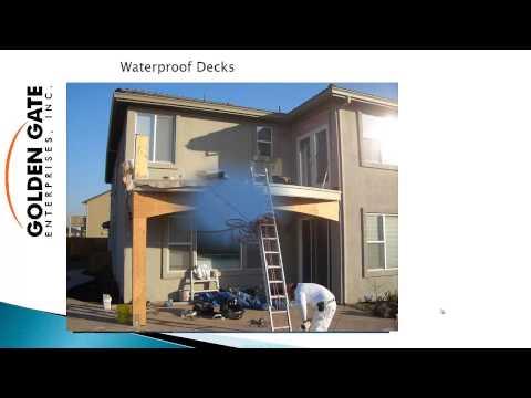 How To Find The Best General Contractor Danville CA