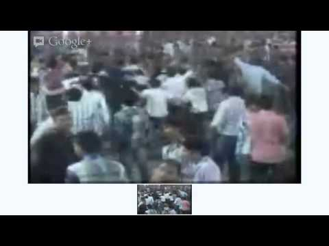 Video Lions club Rajkot Genius Navratri Mahotsav - By SBG Group download in MP3, 3GP, MP4, WEBM, AVI, FLV January 2017
