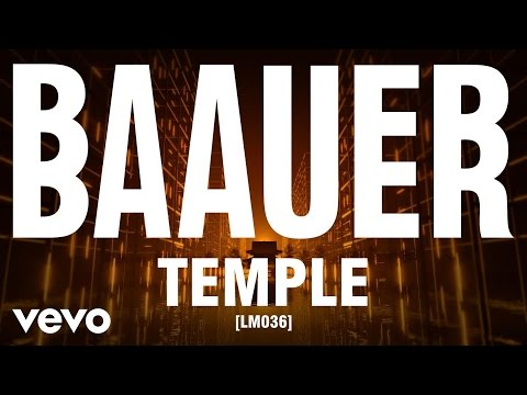 Temple (Feat. M.I.A. & G-DRAGON)