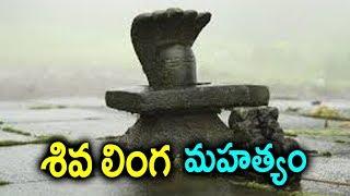 Video శివ లింగం పై కాలు పెట్టాడు.. పొద్దున్నే ఏమయ్యాడో తెలుసా..? | Famous Lord Shiva Temple In India MP3, 3GP, MP4, WEBM, AVI, FLV April 2018