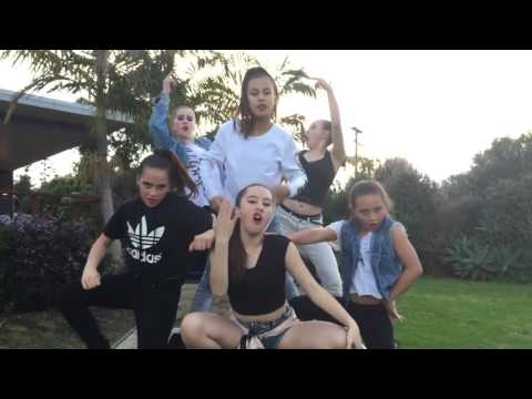 Video D.D.F Diamond Divas and Mini Divas ,Choreo,Alannah Curtis, Kerikeri,New Zealand download in MP3, 3GP, MP4, WEBM, AVI, FLV January 2017