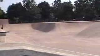 Video Some Examples of Michigan Skateparks MP3, 3GP, MP4, WEBM, AVI, FLV Desember 2017
