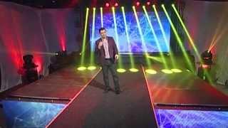 Xhela - GEZUAR 2014 - ZICO TV HD