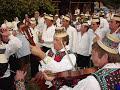 Dumitru Farcas – Bărbătesc din Maramureş