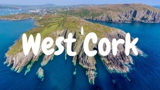 Cork Ireland  city pictures gallery : The Best of West Cork, Ireland