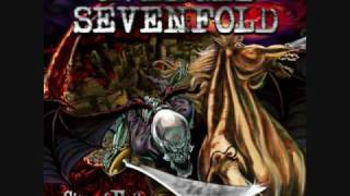 Video Avenged Sevenfold - Beast and the Harlot (With lyrics) MP3, 3GP, MP4, WEBM, AVI, FLV April 2018