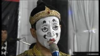 Video REVANSA-Sinom NYamat-SAHABAT-KAESAR@Ngunduh Manten Sugiyanto & Sumartini MP3, 3GP, MP4, WEBM, AVI, FLV Maret 2018