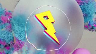 Thumbnail for Kap Slap ft. Ezi — Gone