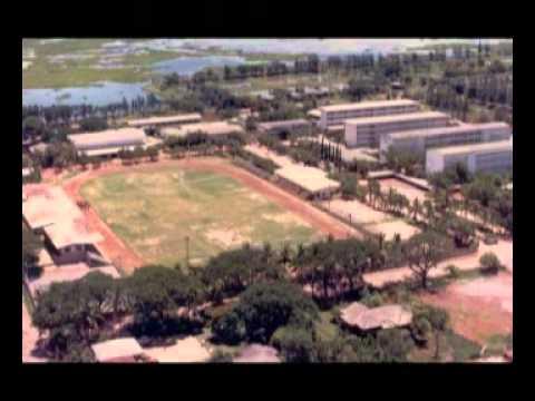 แนะนำโรงเรียนสกลราชวิทยานุกูล ปี2553