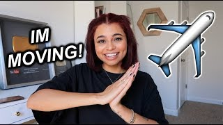im moving to europe :) by Simplynessa15