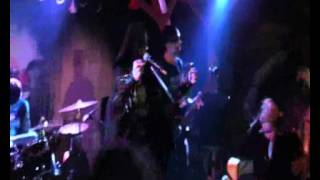 Video Rawcvlt - Deposed symbol / official promo clip /