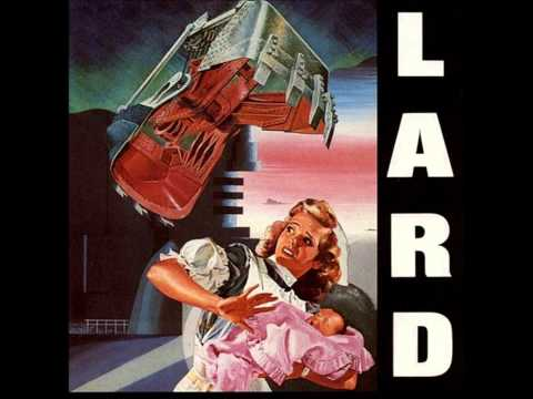 Lard - Forkboy