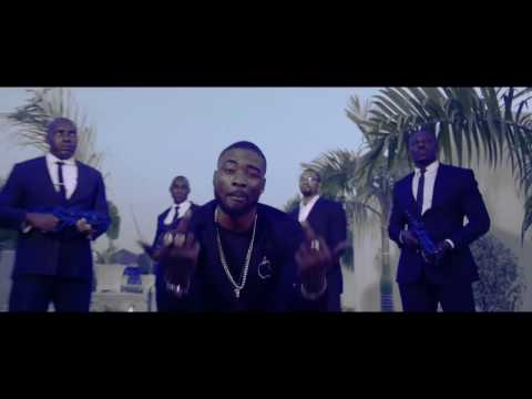 Jabby Jay - Rude Boy (Official Video)