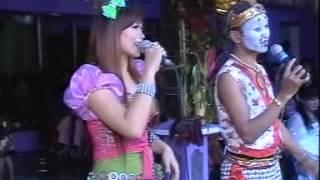 Video Sangkuriang - Oh yes Oh no MP3, 3GP, MP4, WEBM, AVI, FLV April 2019