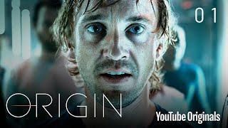 "Video Origin - Ep 1 ""The Road Not Taken"" MP3, 3GP, MP4, WEBM, AVI, FLV Januari 2019"