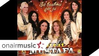 Motrat Mustafa - Ani Motra Kur Tëvogëla Ishim