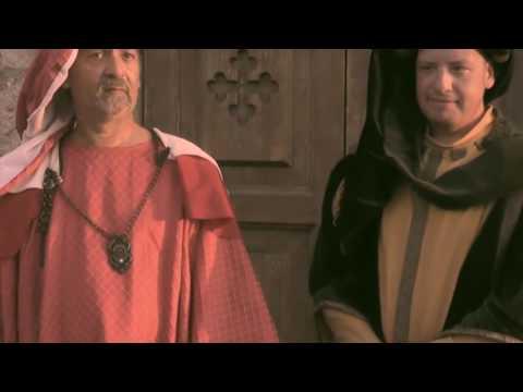 Medioevo nel Borgo: torna l'evento più affascinante della Maremma. GUARDA