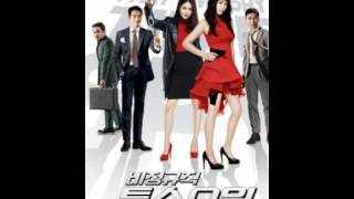 Nonton Part Time Spy 2017 720p Hdrip 850mb Download Link In Description Film Subtitle Indonesia Streaming Movie Download