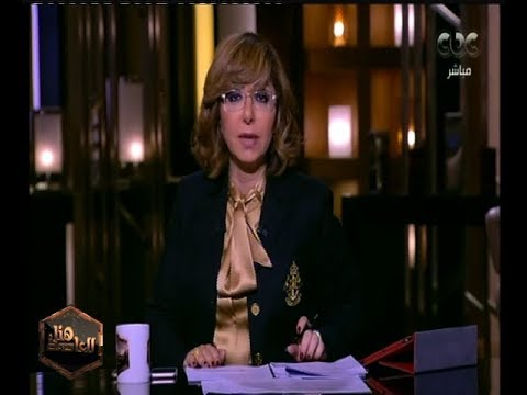 هنا العاصمة | موسي مصطفي موسي يعلن برنامجه الإنتخابي وموقفه من مناظره الرئي