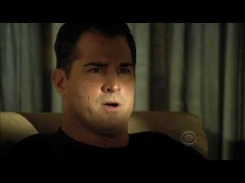 CSI: Crime Scene Investigation 11.21 Preview