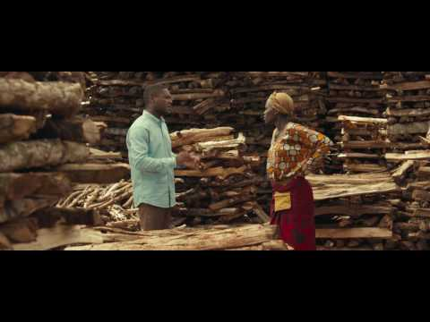 Queen of Katwe (Clip 'Opportunity')