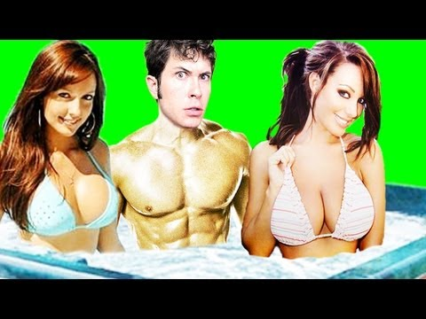 Tobuscus - Click here to vote! http://facebook.com/HotTubAndSpas TOBUSCUS ZIP HOODIES! http://tobuscus.spreadshirt.com (Free slap bracelet with purchase from Spreadshir...