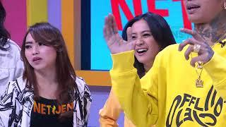 Video NETIJEN - Video Viral Lucu Anak Dan Ibu (21/8/18) Part3 MP3, 3GP, MP4, WEBM, AVI, FLV Mei 2019