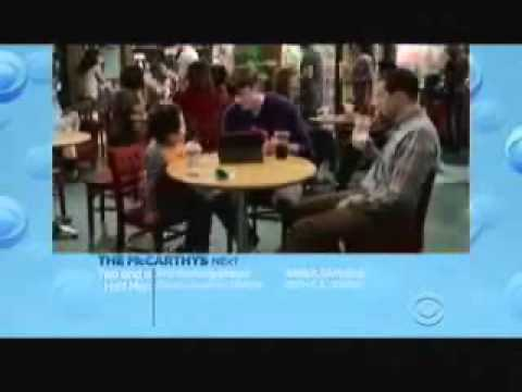 Two and a Half Men 12.06 Preview
