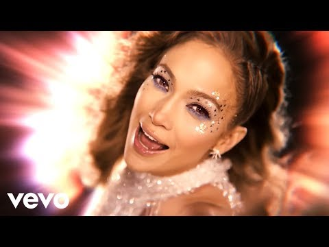 Feel the Light OST by Jennifer Lopez