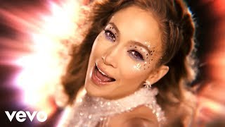 Jennifer Lopez  Feel The Light From The Original Motion Picture Soundtrack Home