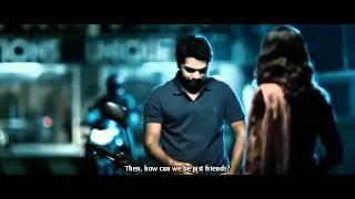 Video Vinnaithaandi Varuvaayaa_I Hate You.flv download in MP3, 3GP, MP4, WEBM, AVI, FLV January 2017