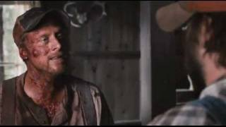 Nonton Tucker And Dale Vs Evil Funny Death Scenes Film Subtitle Indonesia Streaming Movie Download