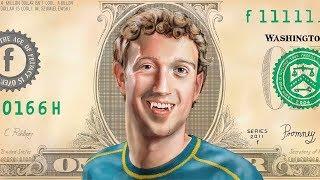 10 Homens Mais Ricos Do Mundo Forbes 2018