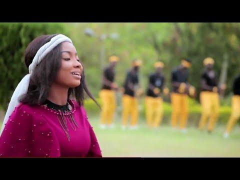 Da Alamu Matan Nijar Suna So sufi Matan Kannywood Iya Rawa Da Girgiza, Latest video 2020#