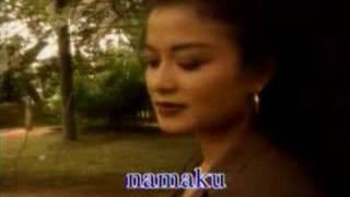 Download lagu Betharia Sonatha Kau Salah Sebut Namaku Mp3