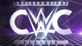Nonton Full Episode   Wwe Cruiserweight Classic  Sept  7  2016 Film Subtitle Indonesia Streaming Movie Download
